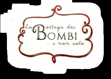 La bottega dei Bombi