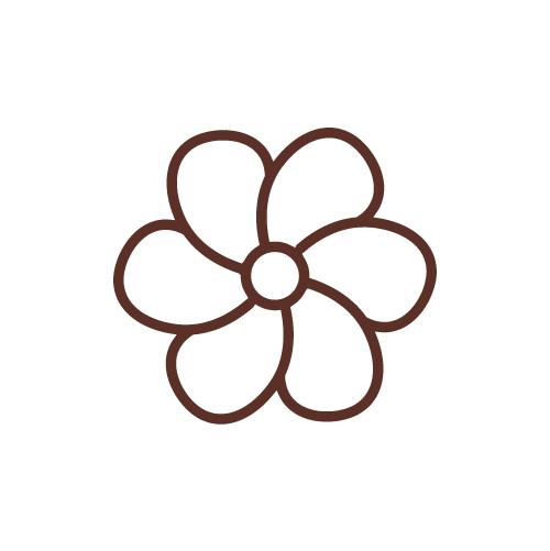 Gusti fiori